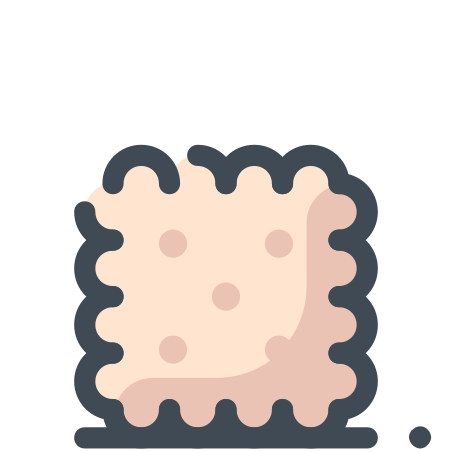 Cracker icon