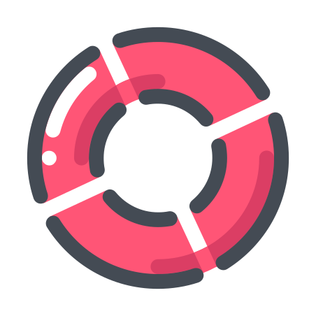 Safety Float icon