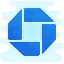 Chase Bank icon