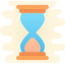 Sand Timer icon