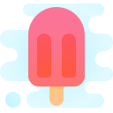 Ice Pop Pink icon