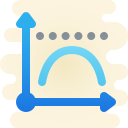 Histogram icon