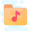 photos folder icon