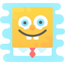 Spongebob Squarepants icon