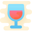 Wine Glass icon