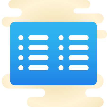 More Details icon