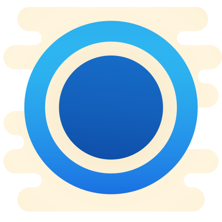 Final State icon