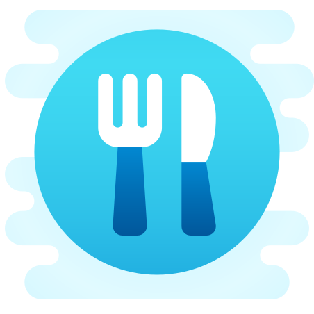 Meal icon