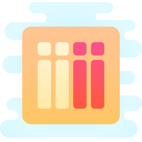 Week View icon