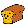 Bread Loaf icon