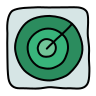 Doodle icon