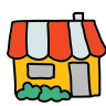 Small Business icon