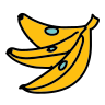 Sweet Banana icon
