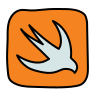 SwiftUI icon
