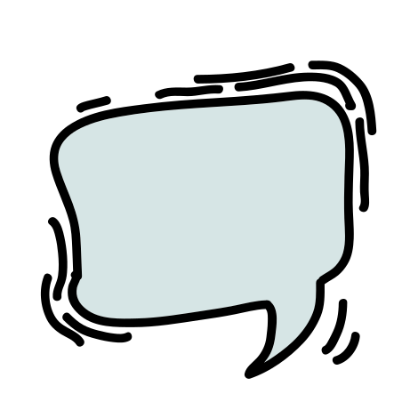 Topic icon