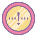 Cute Color icon
