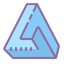 Impossible Shapes icon