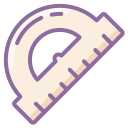 Measurement Tool icon