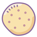 Naan icon