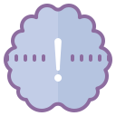 Proactivity icon