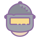 Pubg Helmet icon