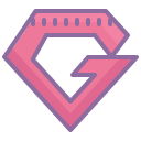 Ruby Gem icon