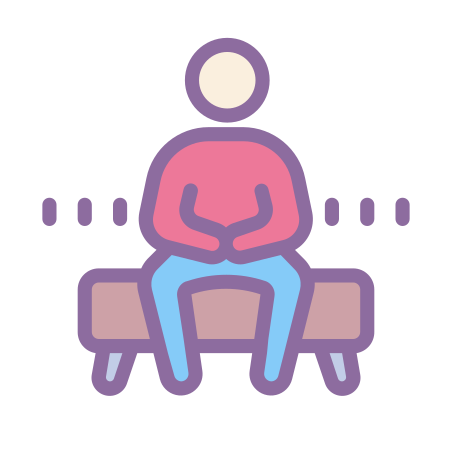 Counselor icon