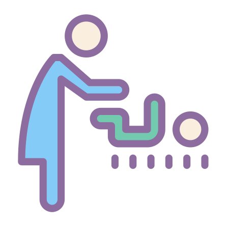 Mother Room icon