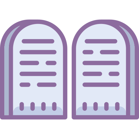 Tablets Of Stone icon