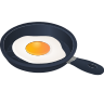 Cooking Pot icon
