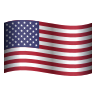 United States Minor Outlying Islands icon