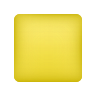 Yellow Square icon
