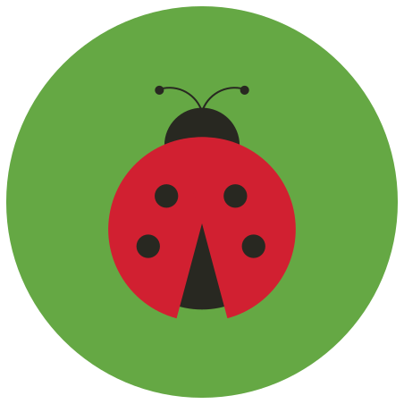 Insect icon