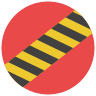 Safety Line icon