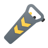Cable Detector icon