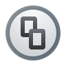 Creative Commons Share icon