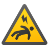 Danger Of Death icon