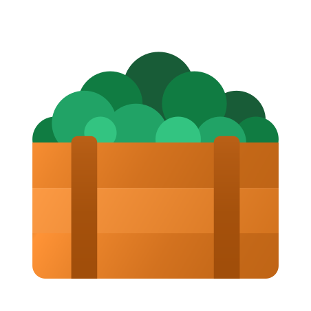 Compost Heap icon