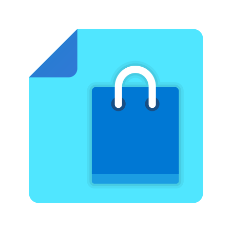 Credit Note icon