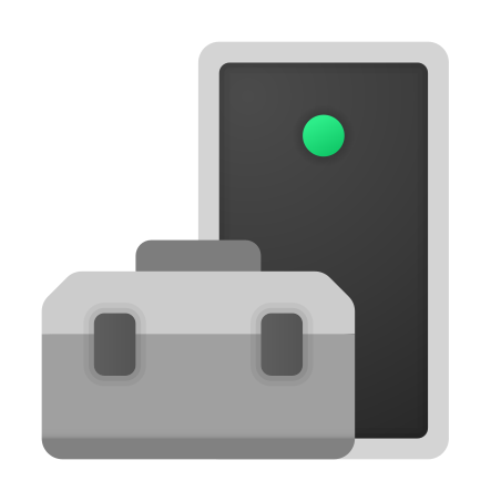 Device Manager icon