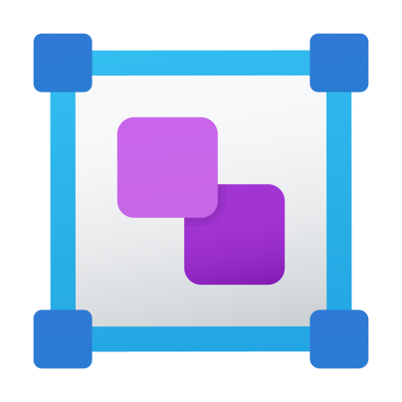 Group Objects icon