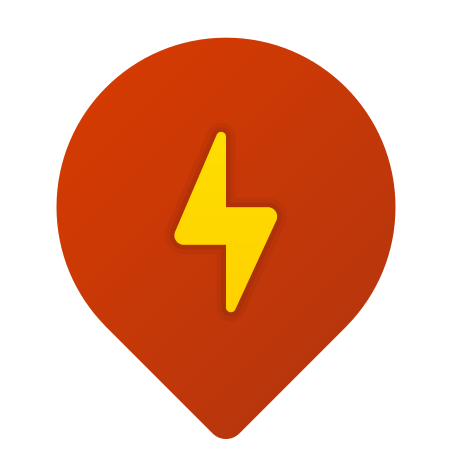 Marker Storm icon