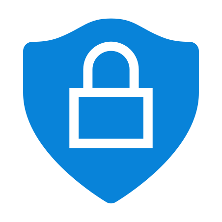 Office 365 Security & Compliance icon