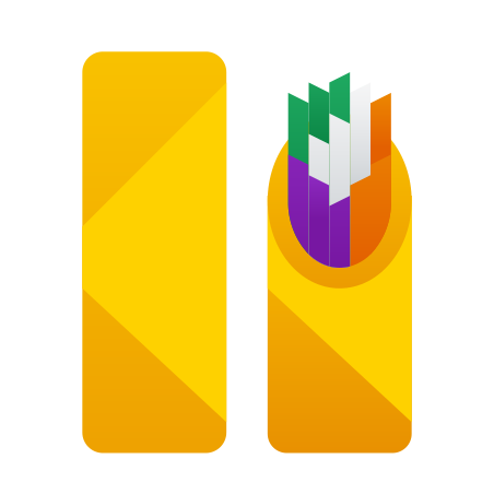 Spring Roll icon