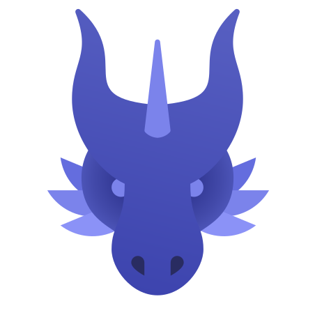 Year of Dragon icon