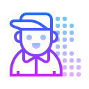 Digital Buddies icon
