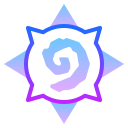 Hearthstone icon