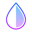 Invert Colors icon