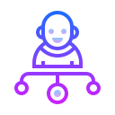 Reseller icon