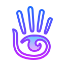Second Life icon